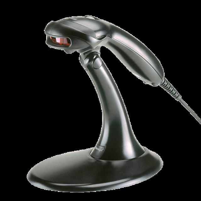 Honeywell Voyager CG9540